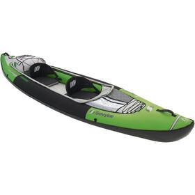 Sevylor Yukon Kayak